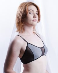 f45ce9a38319f Sheer Bralettes Archives - Limitless Lingerie